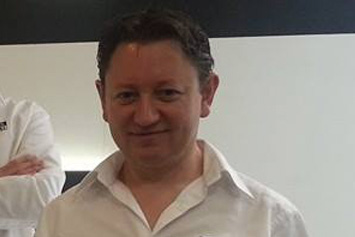 Filip Cuvelier