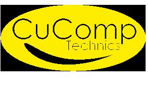 www.cucomp.be