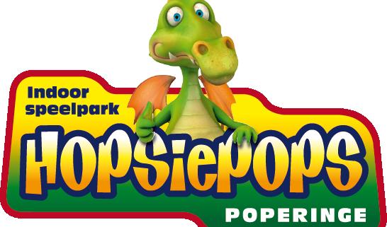 hopsie