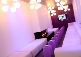 ramblas-lounge