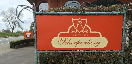scherpenberg